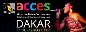 Logo ACCES