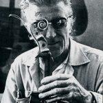 Walter Smetak