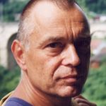 Mathias Spahlinger
