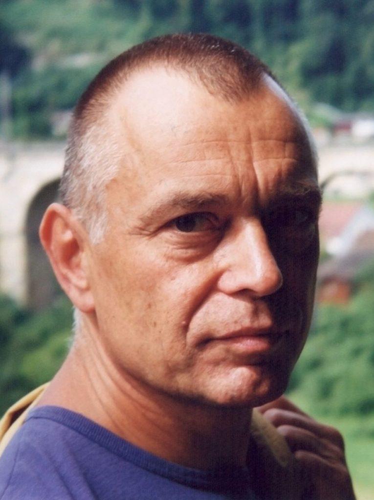 Mathias Spahlinger, Komponist von passage/paysage