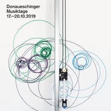 Donaueschingen 2019