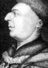 John Dunstable